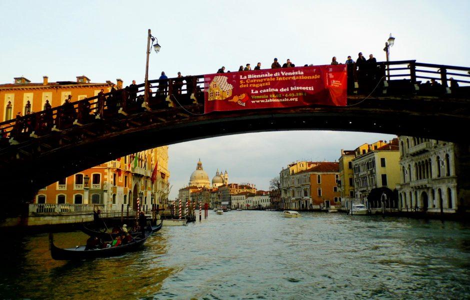 Biennale-Venedig-2016(c)fotogoocom-wikicommons