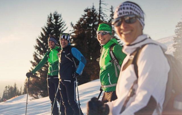 Skinfit (c) Markus Gmeiner / Vorarlberg Tourismus