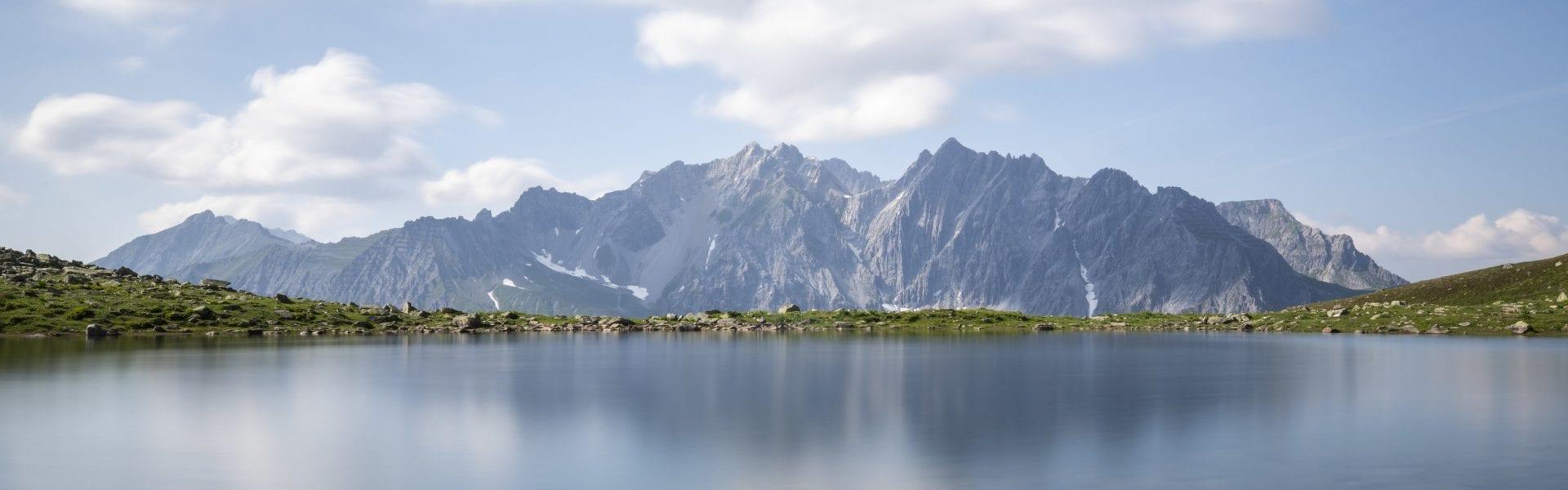 See-bei-Kaltenberghütte-c-Lucas-Tiefenthaler-Vorarlberg-Tourismus