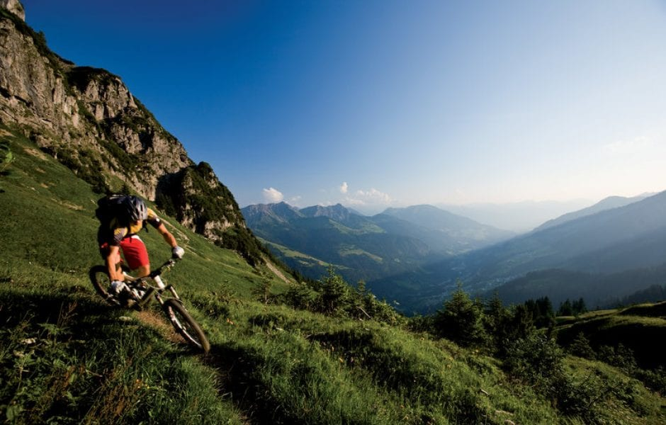 Biken-GrossesWalsertal( c) FlorianStrigel-VorarlbergTourismus